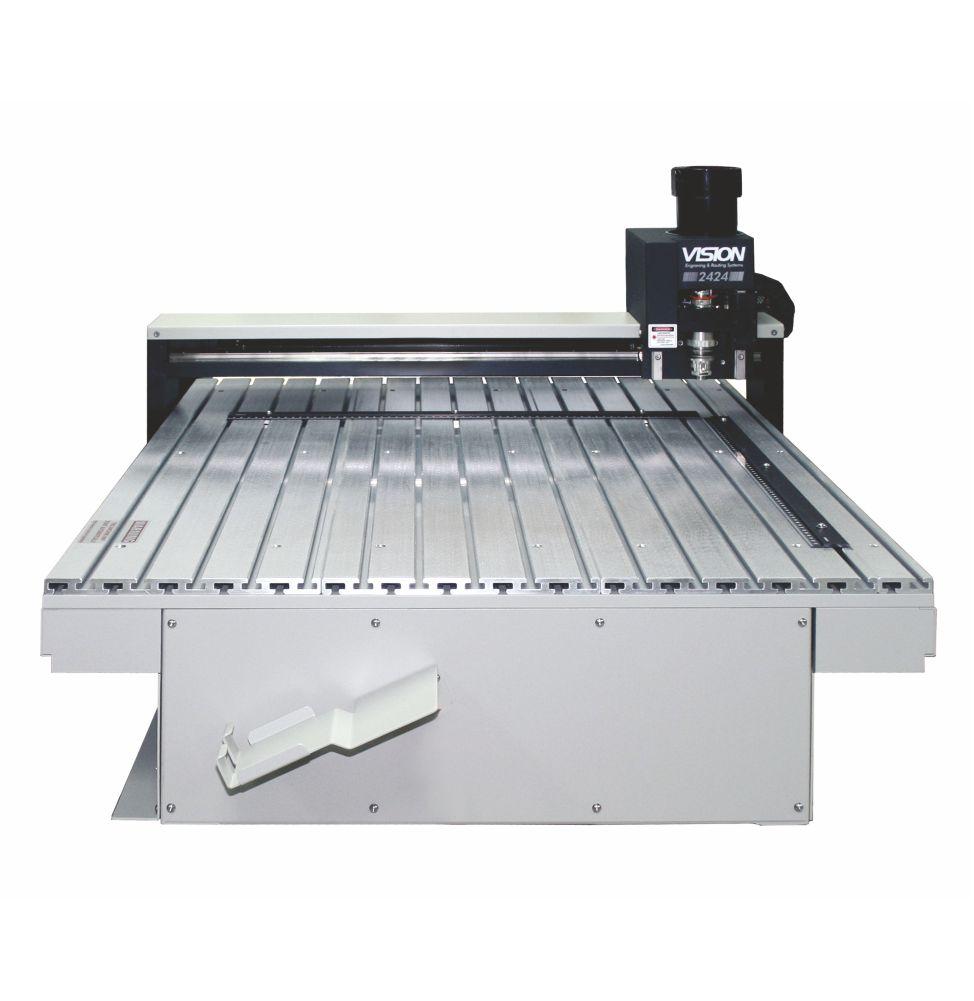 Laserowe cięcie stali i obróbka stali